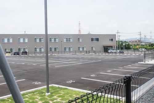 新名神事務所-1406206
