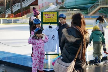 ひらパースケートリンク131214-09