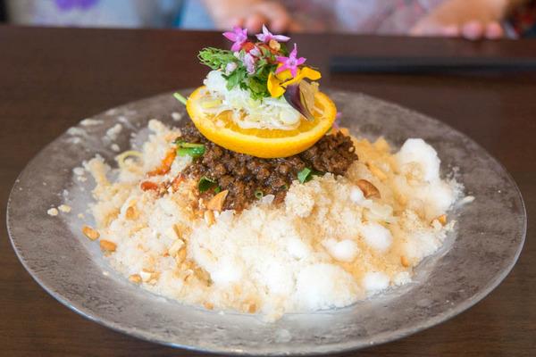 担々麺-1907254