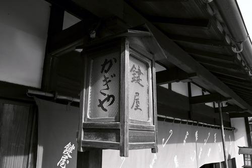枚方宿-07