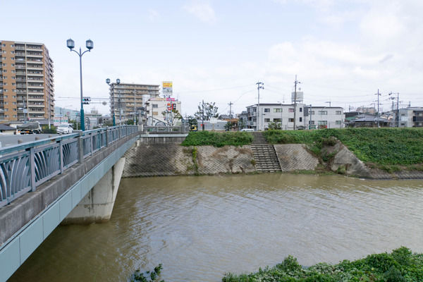 天野川-1710231