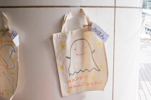京阪百貨店_ハロウィン_標準-10