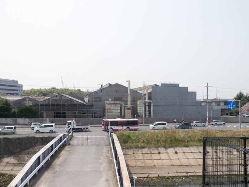 大阪高級鋳造鉄工01