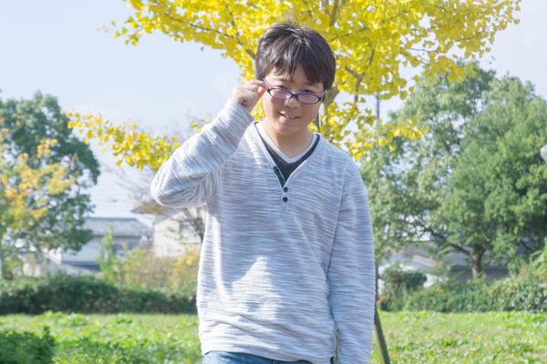 ソーくん-1711091