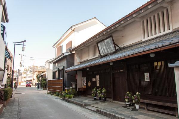 枚方宿-181