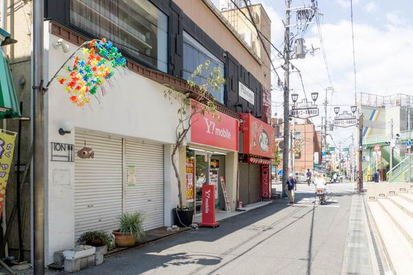 麺屋護城-1807245
