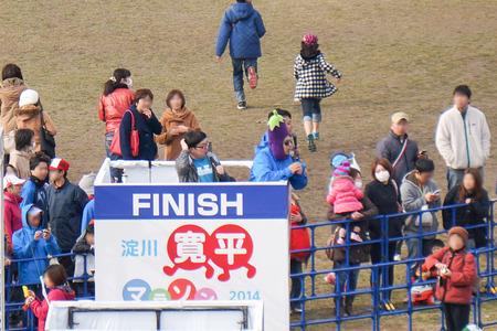 寛平マラソン2014-30