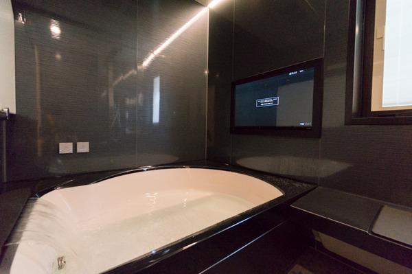 バスルーム-1-5