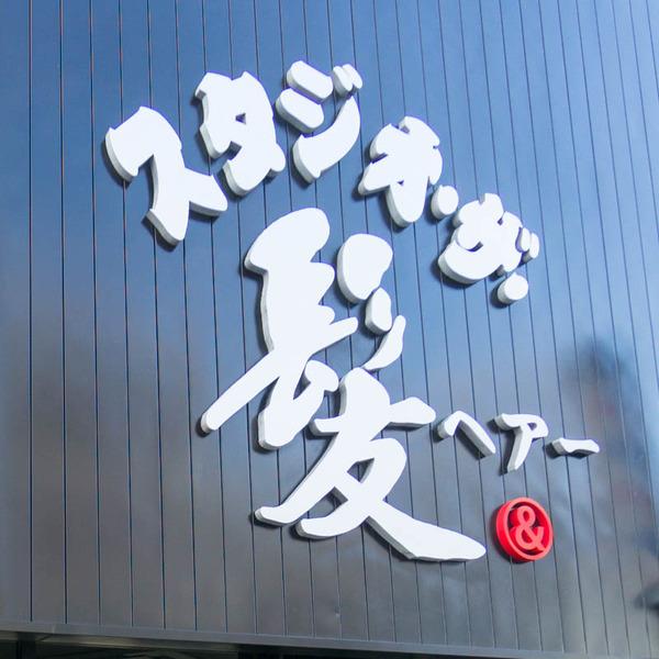 ザ・髪1-1612071