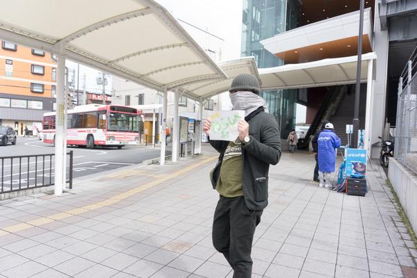 わらしべ長者長尾-17022149