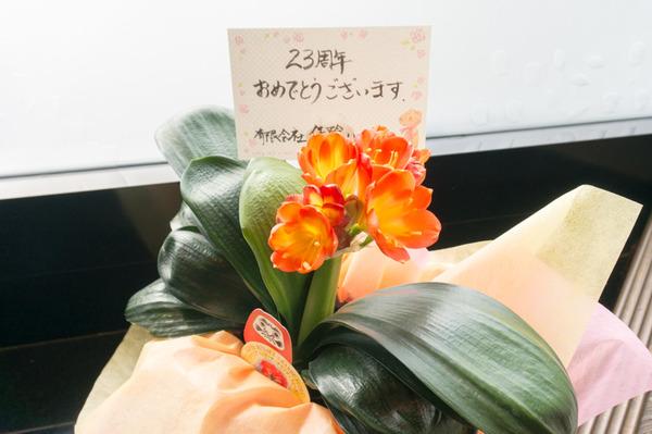 20170221珈琲蔵-3
