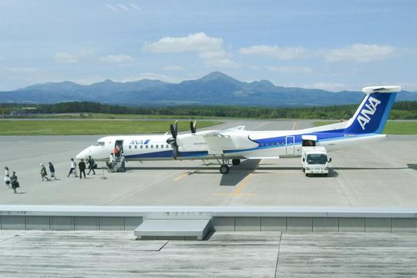 北海道-8