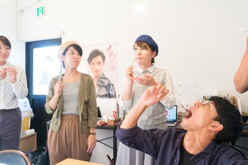 食べくらぶ大福-26