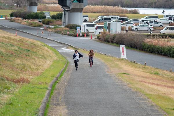 20200129坂道ダッシュ番外編(小)-14