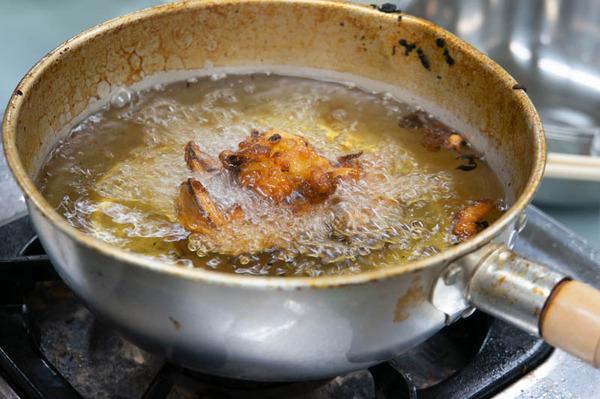 料理-1810303