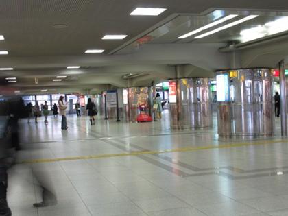20100527sento5