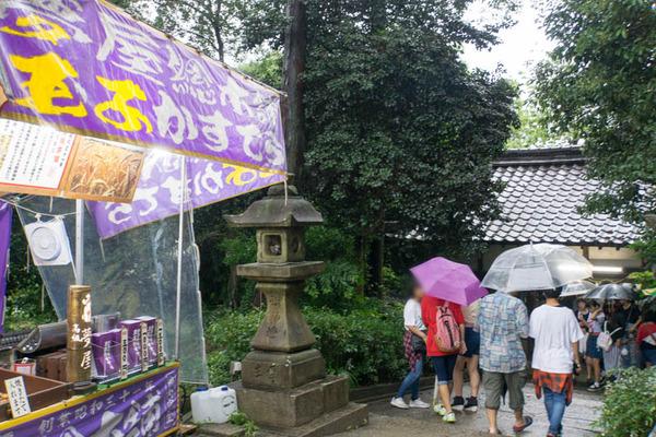機物神社-18070716