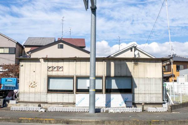 きんせい-2010162