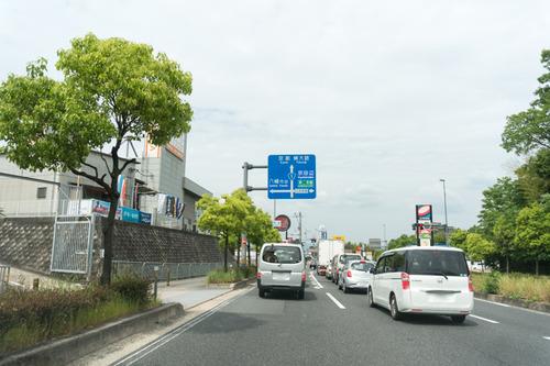 trusty-auka-otokoyama-2
