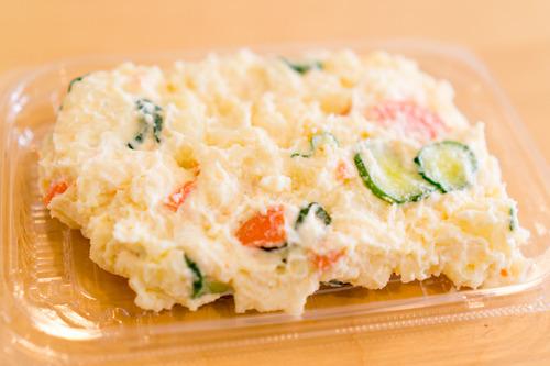 ポテサラ食べくらべ-5