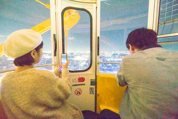 京阪コラボ_ひらパー光の遊園地_広角小-10