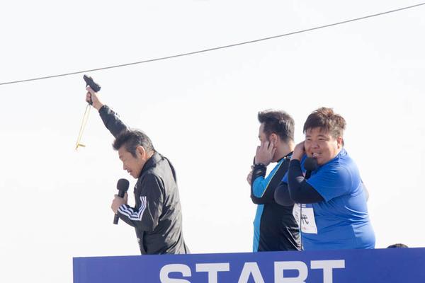 寛平マラソン-17031218