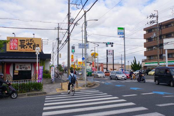 べんけい-2012017