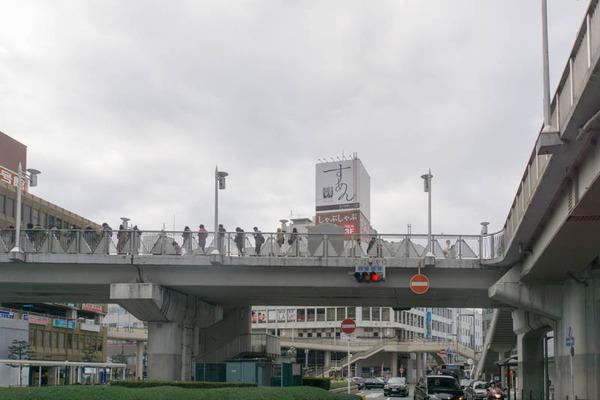 市駅-1701014