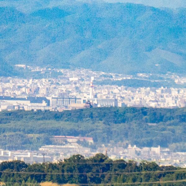 景色-2009051
