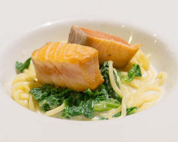 レストラン男山-1802232