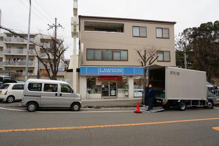 ローソン香里ヶ丘10丁目店130205-08