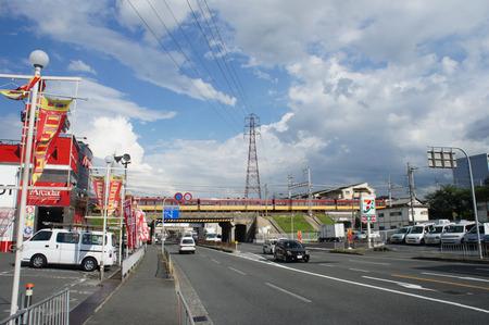 セブンイレブン寝屋川音羽町20120831153818