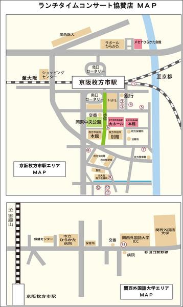 ltc-map