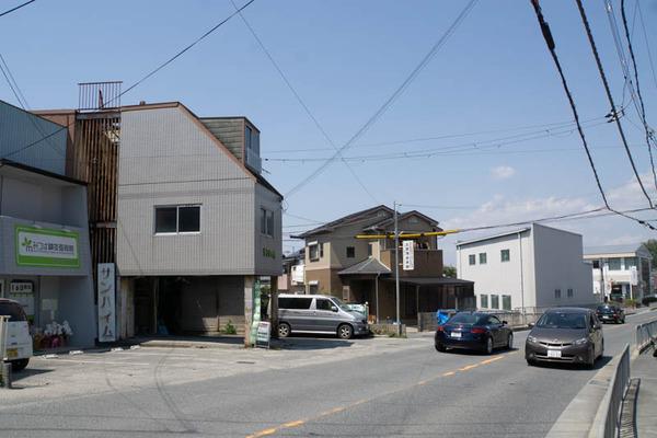 みつば-2004092
