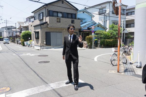 坂道ダッシュ2-17061523
