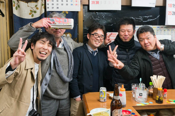 上田酒店-18020241