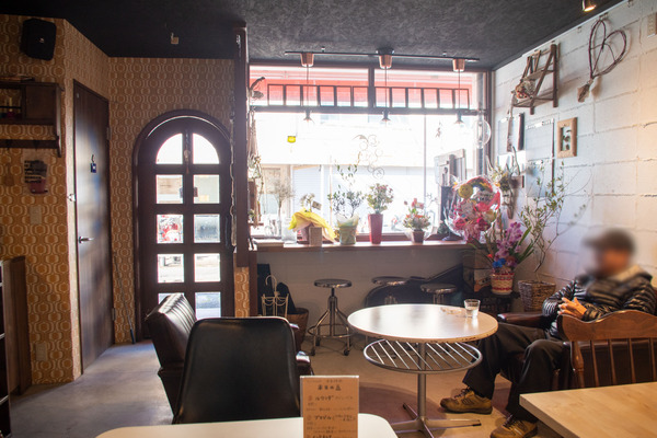 喫茶店-2003053