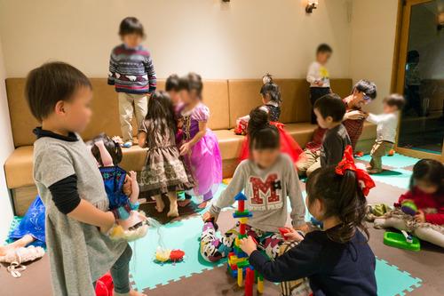 コシニールクリスマス会-128