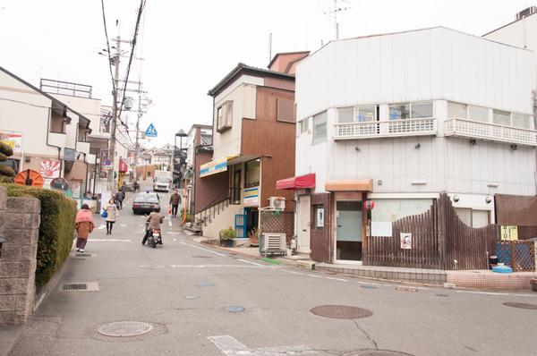 星ヶ丘-9
