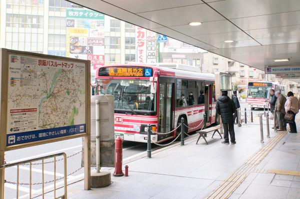 20171214バス-6