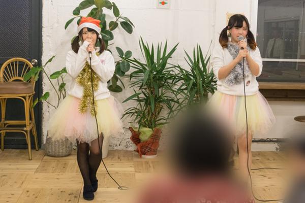 スマジェネ限定ライブ-1