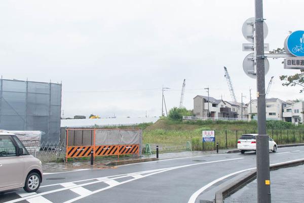 吉野家-2007145
