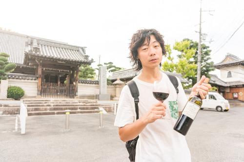 光善寺ワイン後編-136