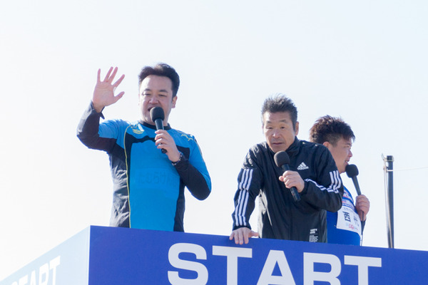 寛平マラソン-17031238