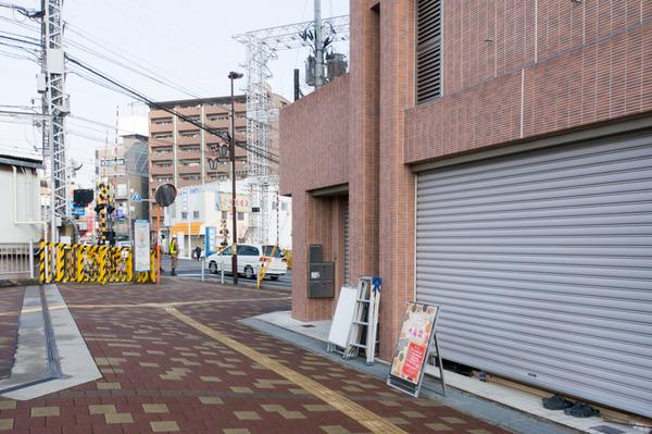 20180123コットンメロン京阪まきの駅前店-5