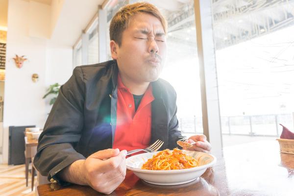 ニトリモール枚方 レストラン-34