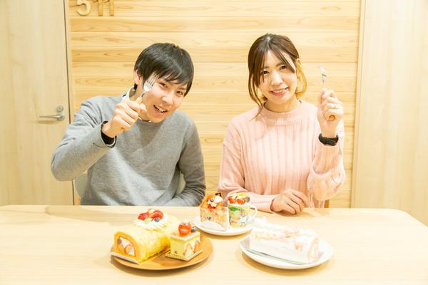 20190318_京阪百貨店_標準小-257