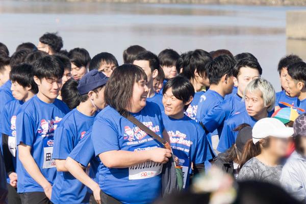 寛平マラソン-17031214
