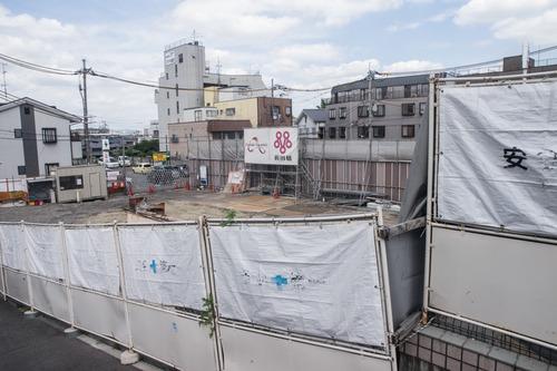 京阪ザ・ストア-1406233