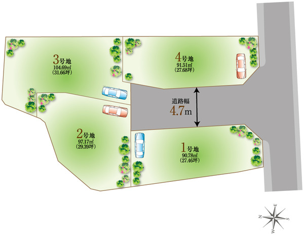 20180517_朝日丘町区画図